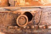 Ark - Iconostasis 5